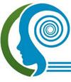 Turner Clinic Logo